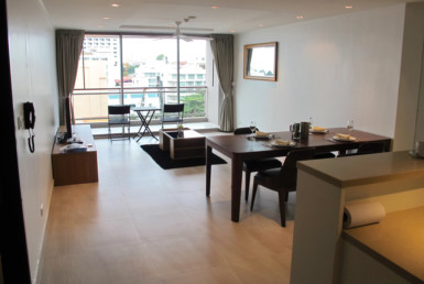 Pattaya Property for Sale and Rent, Powerwaves Estate Co., Ltd.