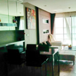 Pattaya Property for Rent, Pattaya Property for Sale
