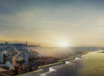 Champagne-gold-infinity-pool_1920x641